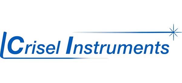 logo-Crisel-Instruments