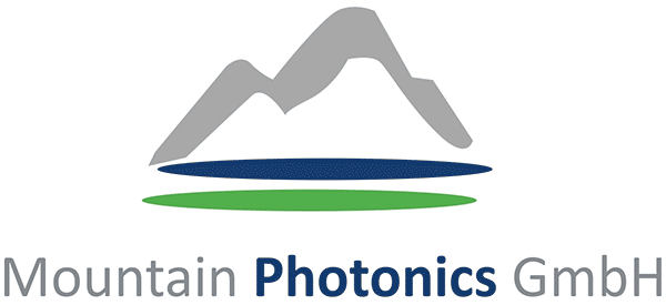 logo-Mountain-Photonics