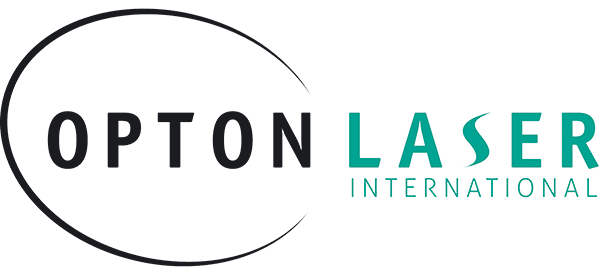 logo-Opton-Laser-International