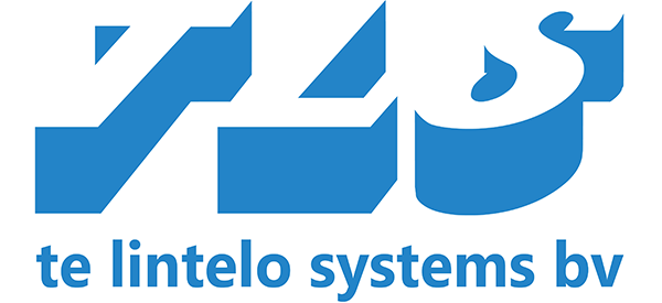 logo-Te-Lintelo-Systems