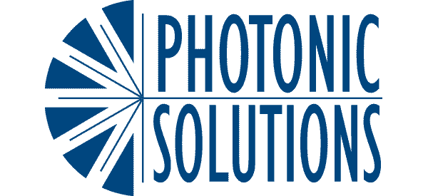 logo-photonic-solutions